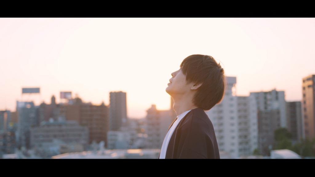 s_Yasuminohi_mv_1