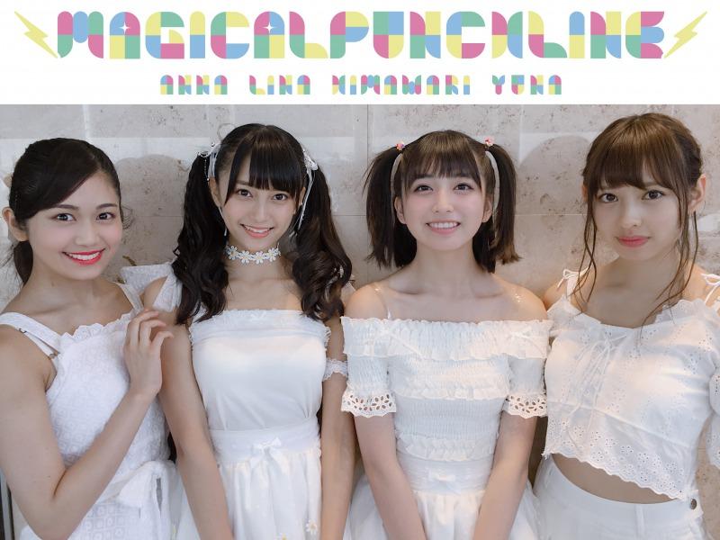 s_MP_photo