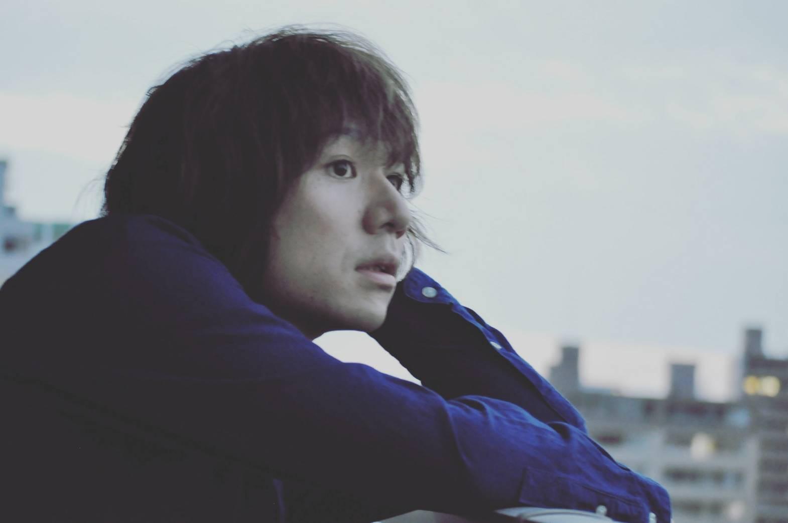 zukan_photo