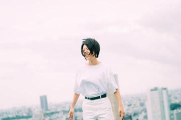 uchumao_photo2019