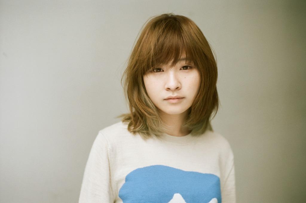 s_miki_natsumi_Main