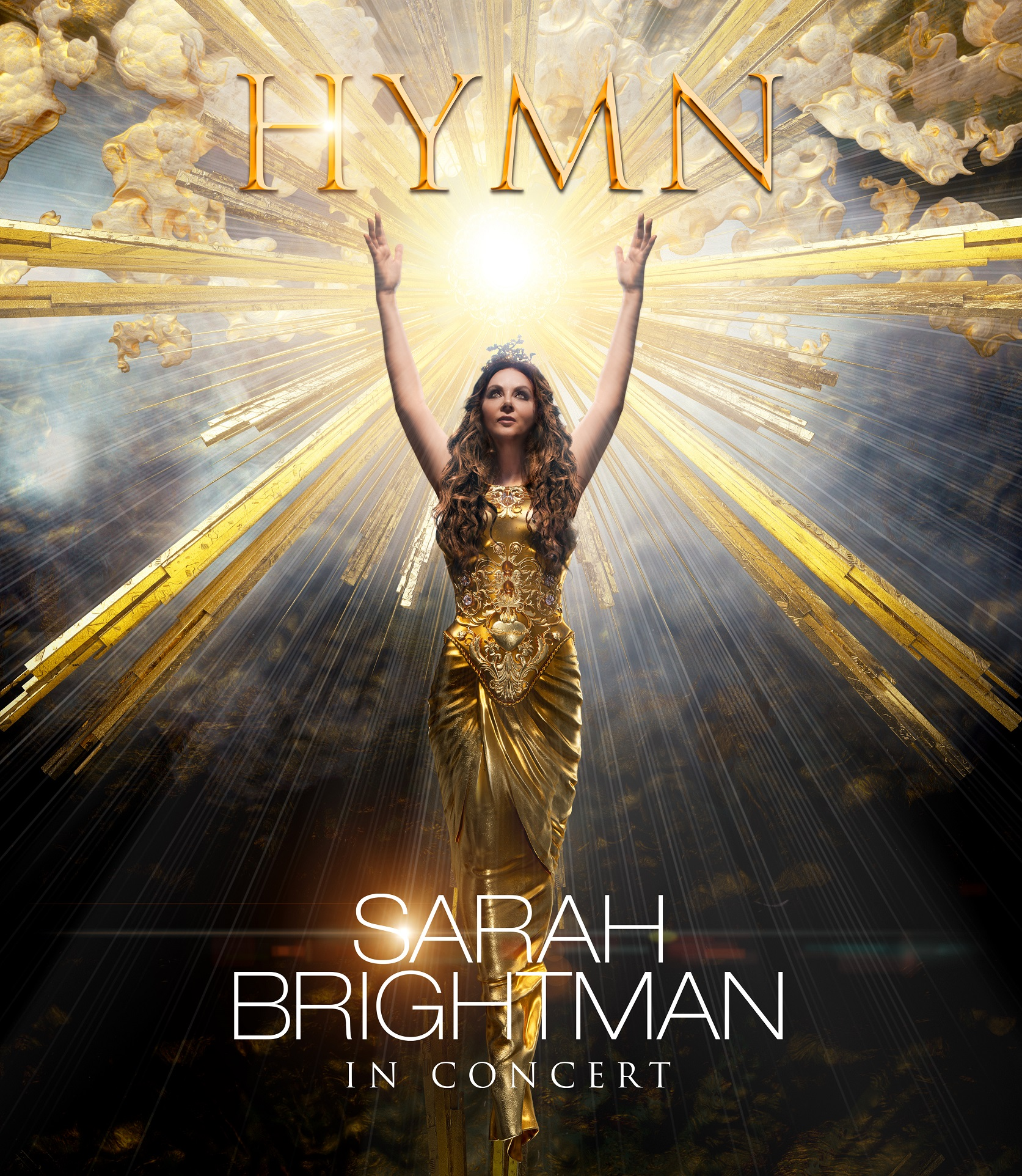 S_SarahBrightmanInConcert-HYMN-BLURAYCover-Preview-for-EagleRock