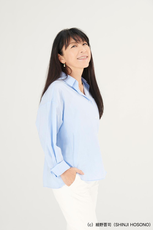 Lisa_Ono_A写_c