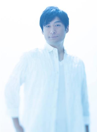 hamabatayohei_photo