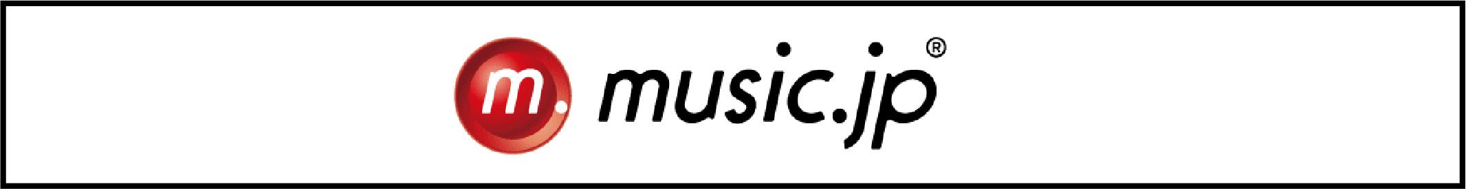 music_jp
