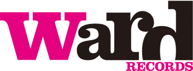 wardロゴ