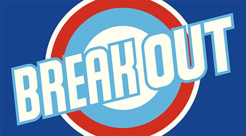 breakout_fix