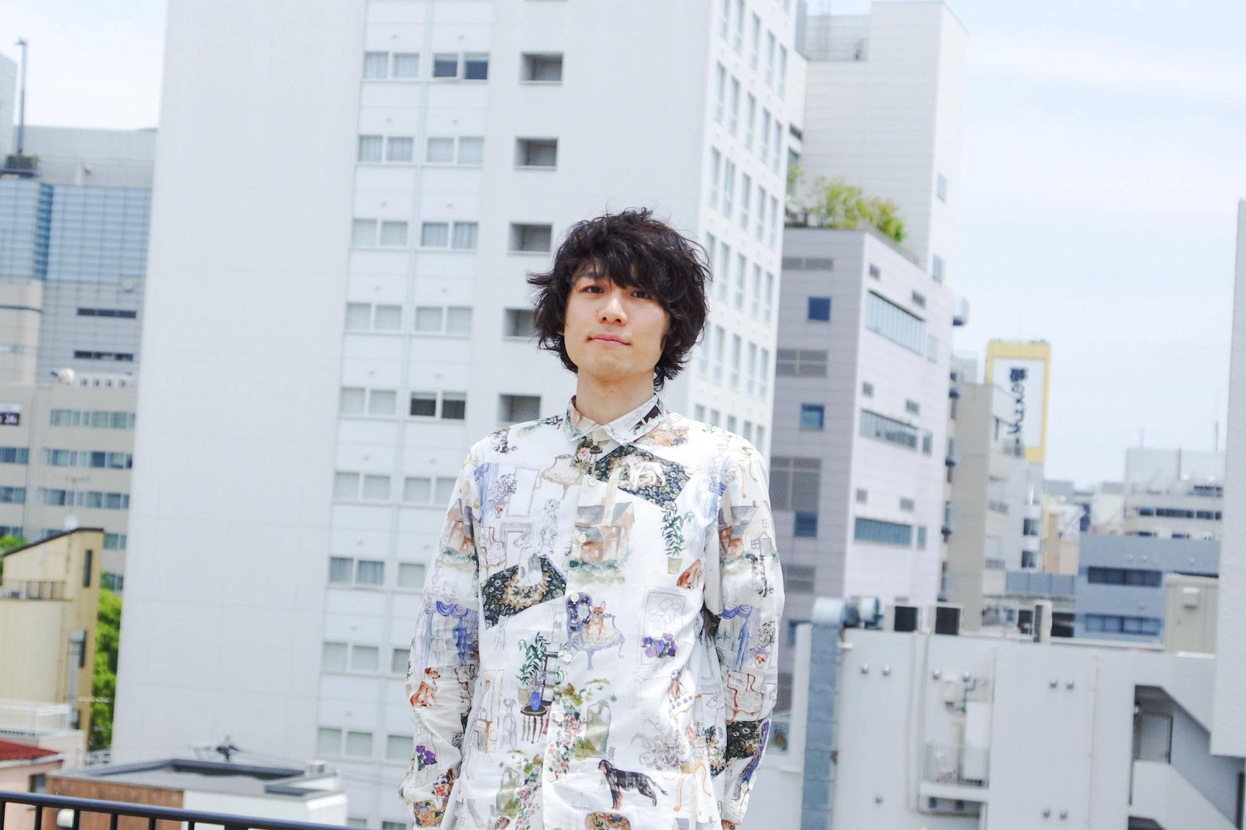 hirayamakantarou_photo
