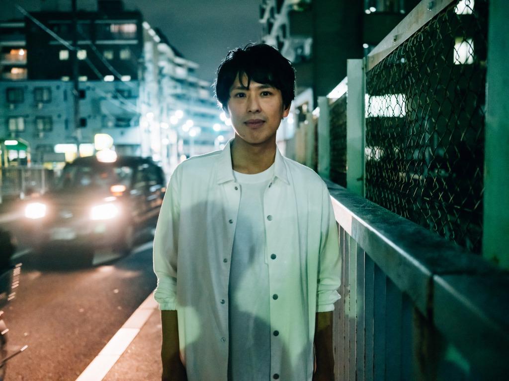 photo_ichinohe
