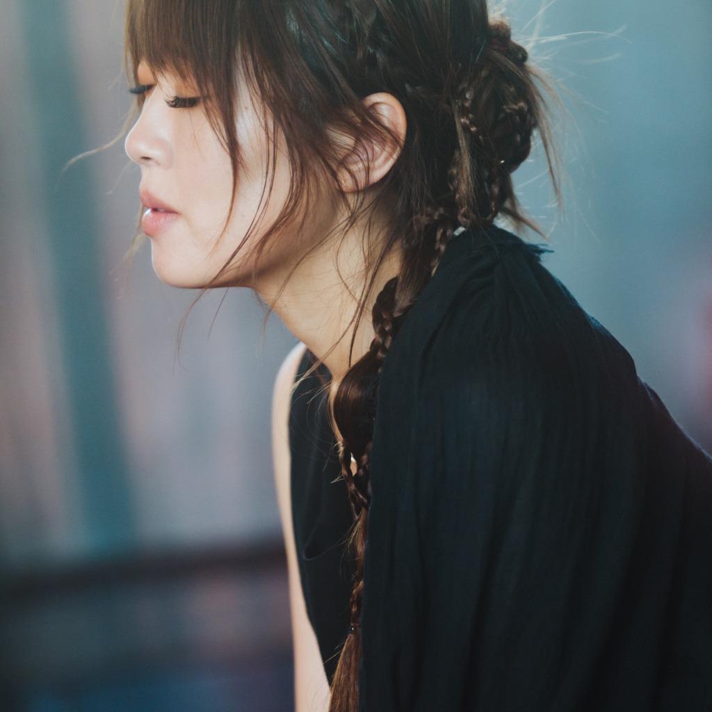 photo_sakamotomiu
