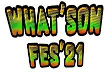 SLH_fes_logo